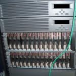 eva4100